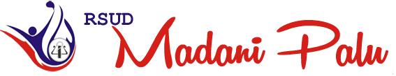 RSD Madani